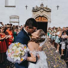 Esküvői fotós Krisztian Bozso (krisztianbozso). Készítés ideje: 17.08.2017