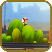 Ключи для Subway Surfers
