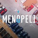 MenoPeli