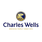 Logo of Charlie Wells Dry Hopped Lager
