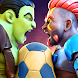Soccer Battles
