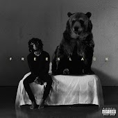 FREE 6LACK (Bonus Track Version)
