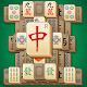 Mahjong Android apk