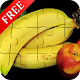 Download Banana Jigsaw Puzzle For PC Windows and Mac