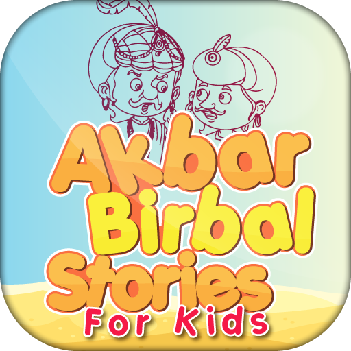 And birbal stories in pdf akbar english