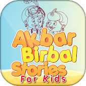 Akbar and Birbal Stories in English Short Story