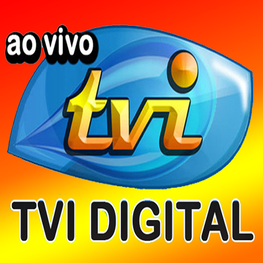 TV ILHA DIGITAL- screenshot