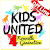 Kids united nouvelle generation|اغاني كيدز يونايتد file APK Free for PC, smart TV Download