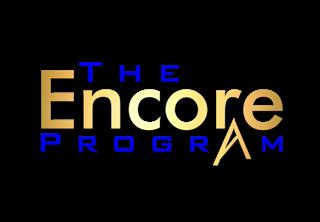 The Encore Program