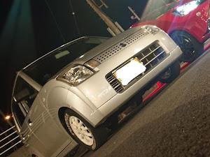 アクア NHP10 G G's 2013 のカスタム事例画像 sorasen~Noisy Car~さんの2018年09月16日01:12の投稿