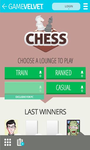 Chess Online & Offline 98.1.32 screenshots 5