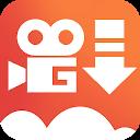 Video Downloader for Kwai APK