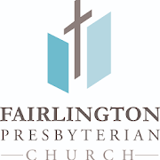 Fairlington Presbyterian - Alexandria, VA