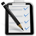 Trip Expense Manager icon