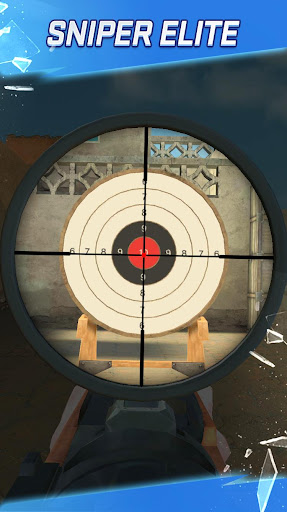 Shooting World 2 - Gun Shooter 1.0.4 screenshots 1
