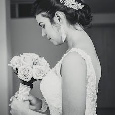 Wedding photographer Paolo Forero (PaoloForero). Photo of 01.02.2016