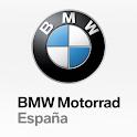 Bmw Motorrad Days España icon