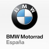 Bmw Motorrad Days España