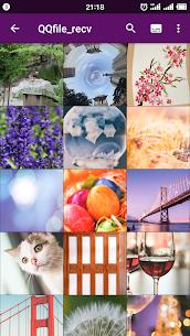 Best Gallery – Photo Manager, Smart Gallery, Album 2.1.0 APK + MOD Download 2