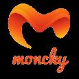 moncky