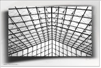 Foto: 2012 01 25 - R 07 07 27 011 - P 152 - unterm Dach