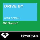 Drive By (Cpr Remix Radio Edit)