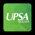 UPSAnet icon