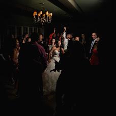 Wedding photographer Joey Rudd (joeyrudd). Photo of 05.01.2019