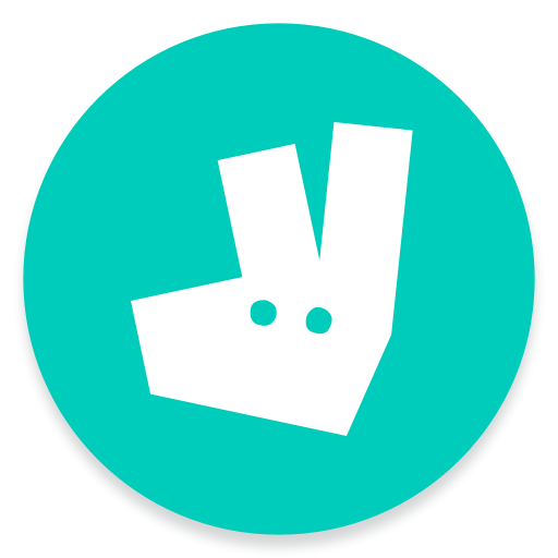 Deliveroo: Restaurant Delivery Aplicaciones (apk) descarga gratuita para Android/PC/Windows