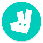 Deliveroo: Restaurant Delivery 2.55.0 (25519302) (Arm64-v8a + Armeabi-v7a + mips + x86 + x86_64)