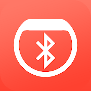Download App United Power Bluetooth Notification