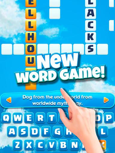 Crossword 2020  screenshots 8