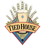 Tied House Kolsch