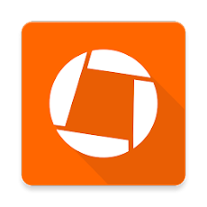 DiskDigger Pro file recovery 1 0-pro-2015-12-22 Apk Download