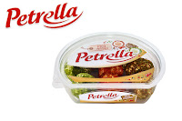 Angebot für Petrella Pico Pralinen im Supermarkt