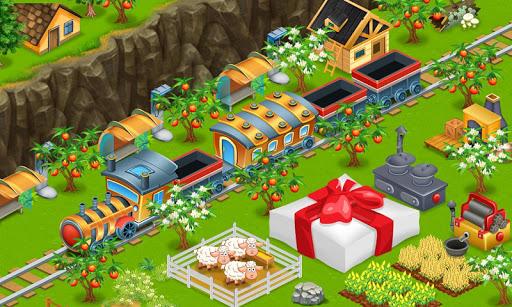 Farm Family 6.0 screenshots 4