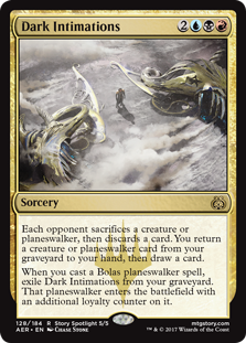 http://gatherer.wizards.com/Handlers/Image.ashx?multiverseid=423795&type=card