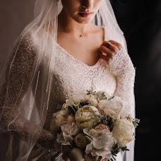 Wedding photographer Viktoriya Morozova (vikamoroz). Photo of 25.01.2018