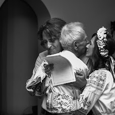 Wedding photographer Ruslana Makarenko (mlunushka). Photo of 10.08.2017