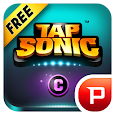 TAP SONIC - Rhythm Action