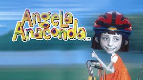 Angela Anaconda thumbnail