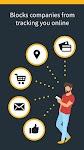 screenshot of Norton Secure VPN – Security & Privacy WiFi Proxy