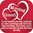 Good morning images wishes and greetings