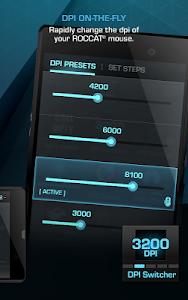 ROCCAT Nyth screenshot 3