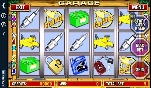sistema-igri-na-igrovoy-avtomat-garage