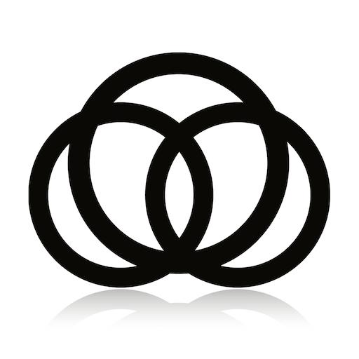 LEXUSBC 生活 App LOGO-硬是要APP