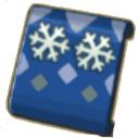 ポケットタウン ブルー雪の結晶 の入手方法と必要な素材 ポケットタウン ポケタン 攻略wiki 神ゲー攻略