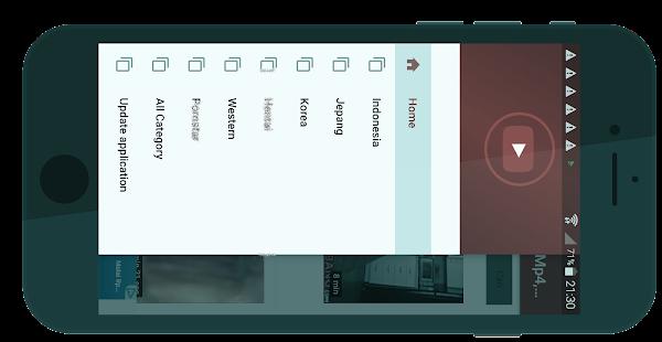 Overhot Apps On Google Play