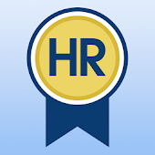 propsHR - Employee Recognition