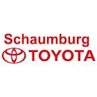 Schaumburg Toyota icon